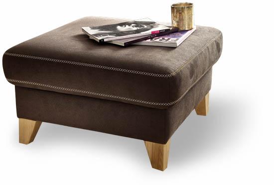 polsterm bel m bel hecker neuerburg. Black Bedroom Furniture Sets. Home Design Ideas